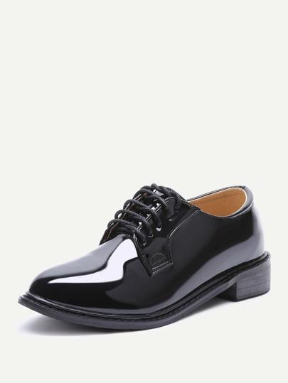 shoes170209807_1