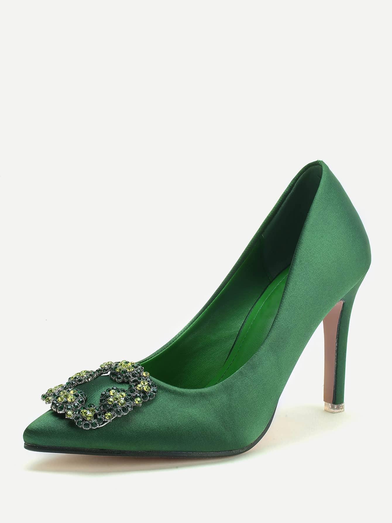 shoes170222803_2