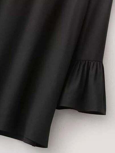 dress170222201_1