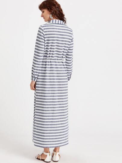 dress170228701_1