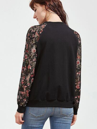 sweatshirt170216701_1