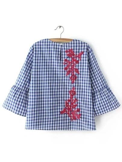 blouse170225204_1