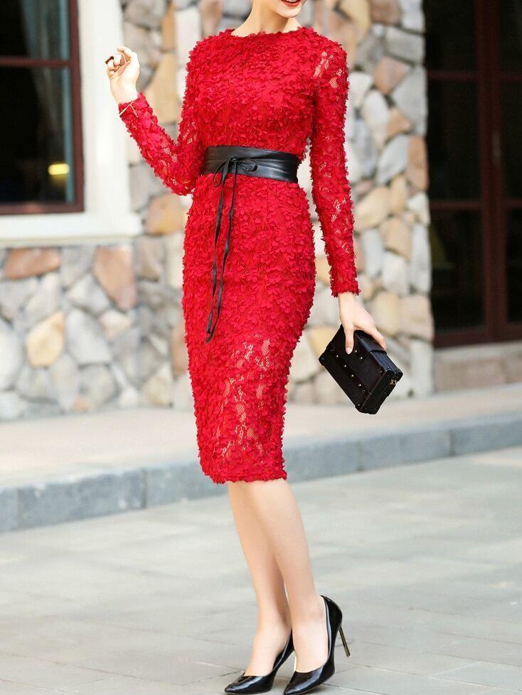 dress170215608_2