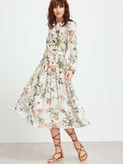dress170222411_1
