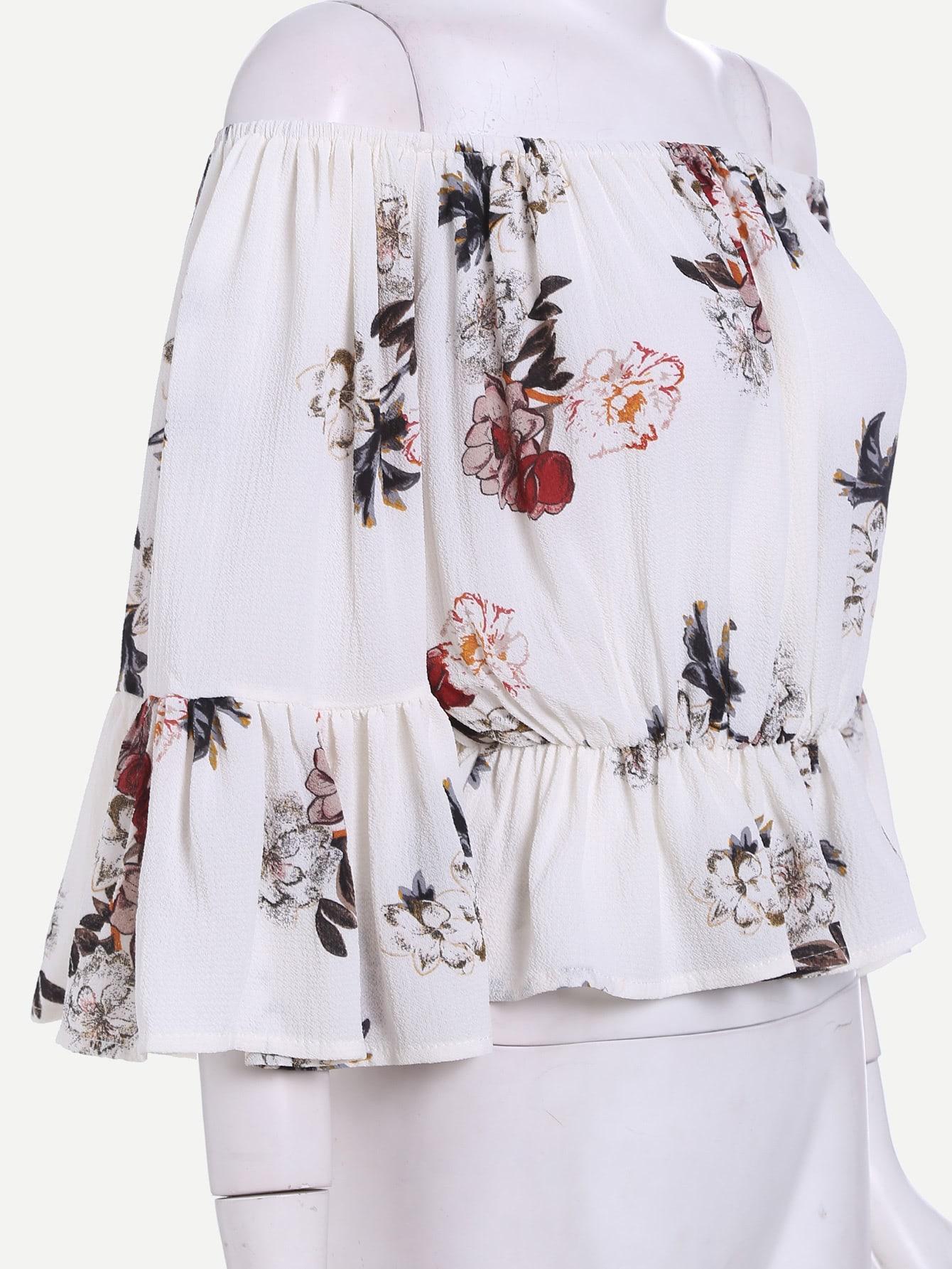 blouse170220002_2