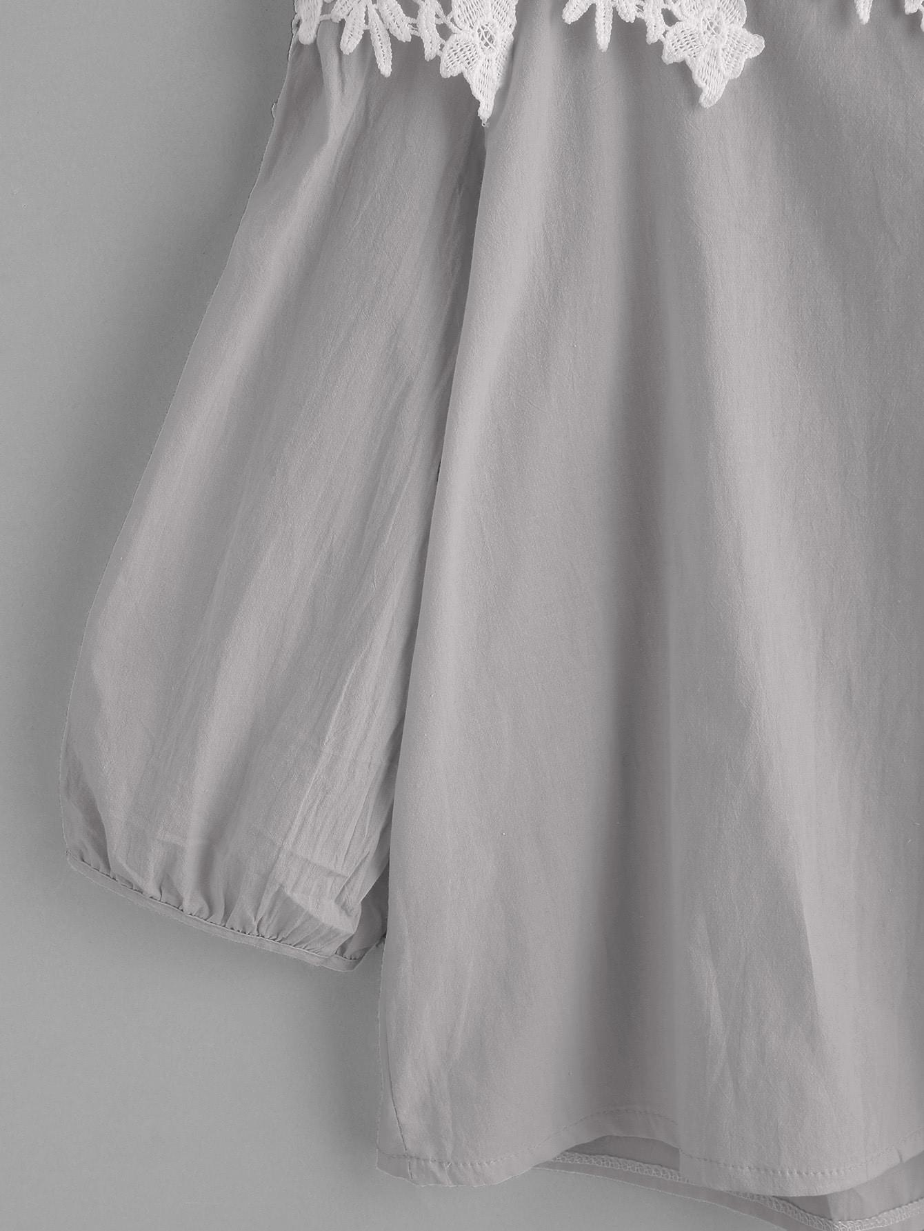 blouse170222102_2