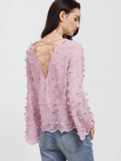 blouse170210451_1