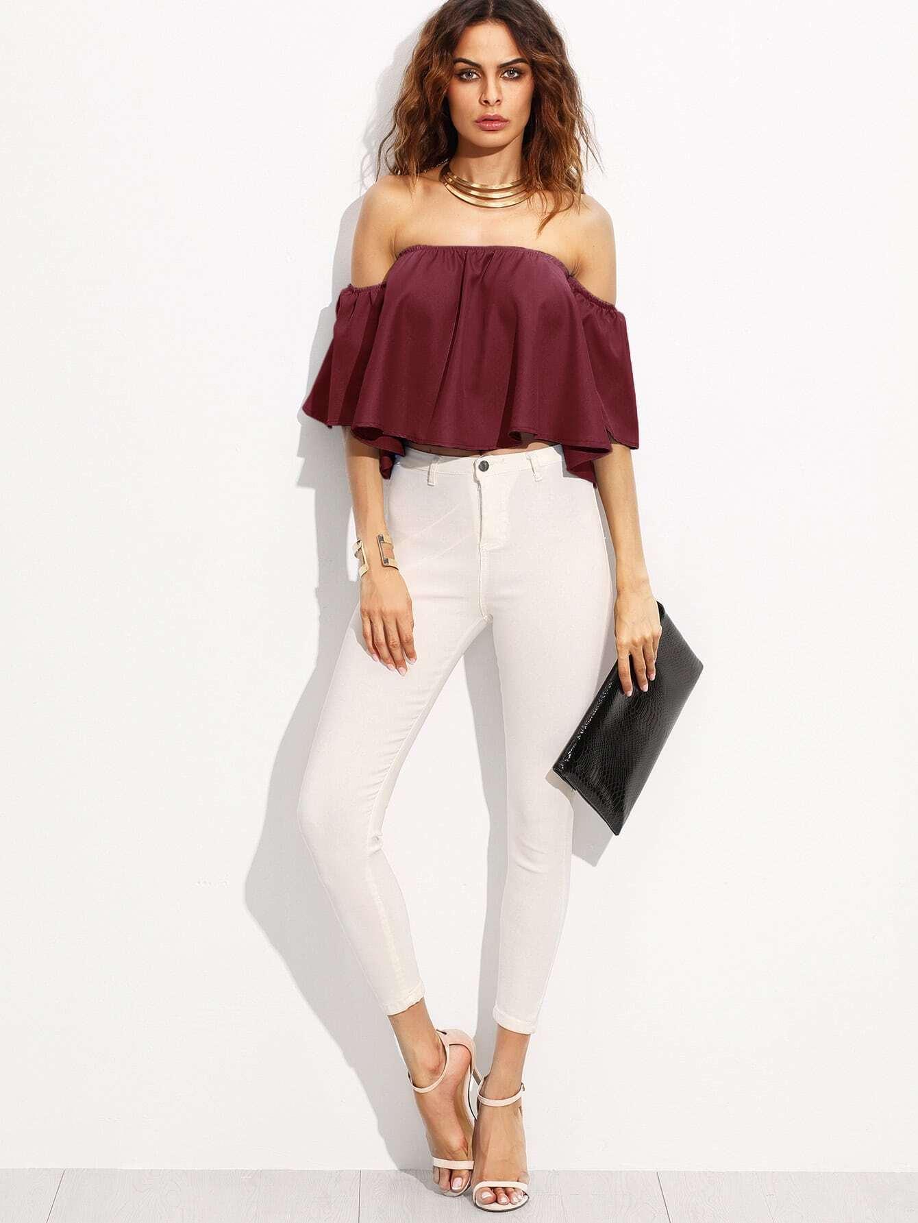 blouse170217102_2