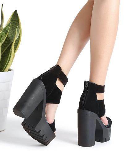 shoes170227803_1