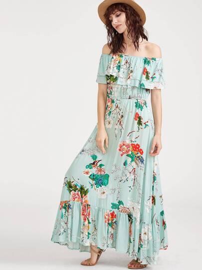 dress170301453_1