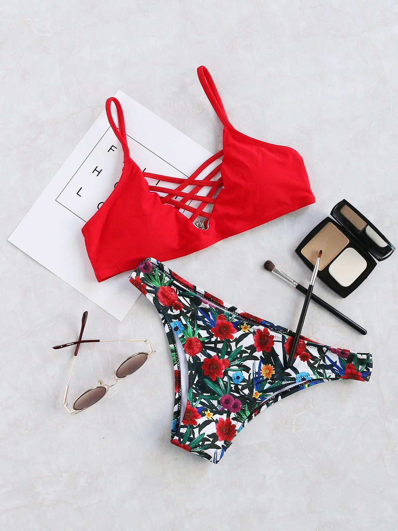 swimwear161206303_2