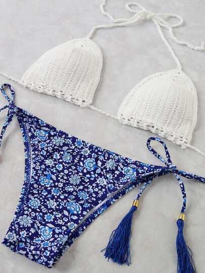 swimwear161205311_1