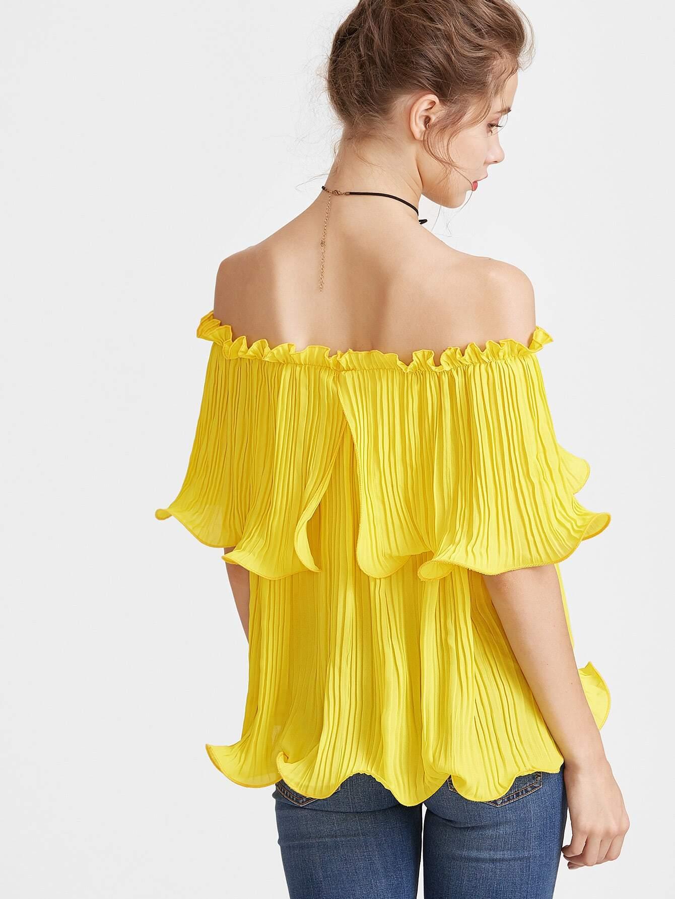 blouse170301450_2