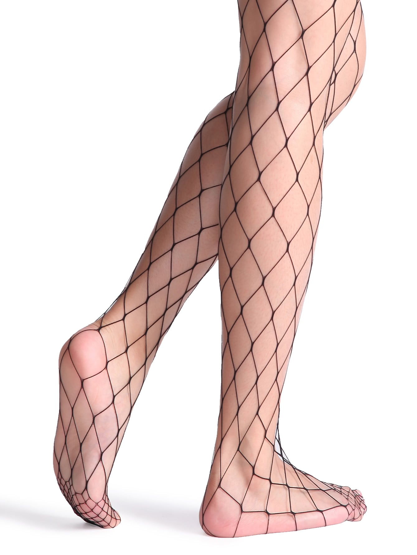 sock170208305_2