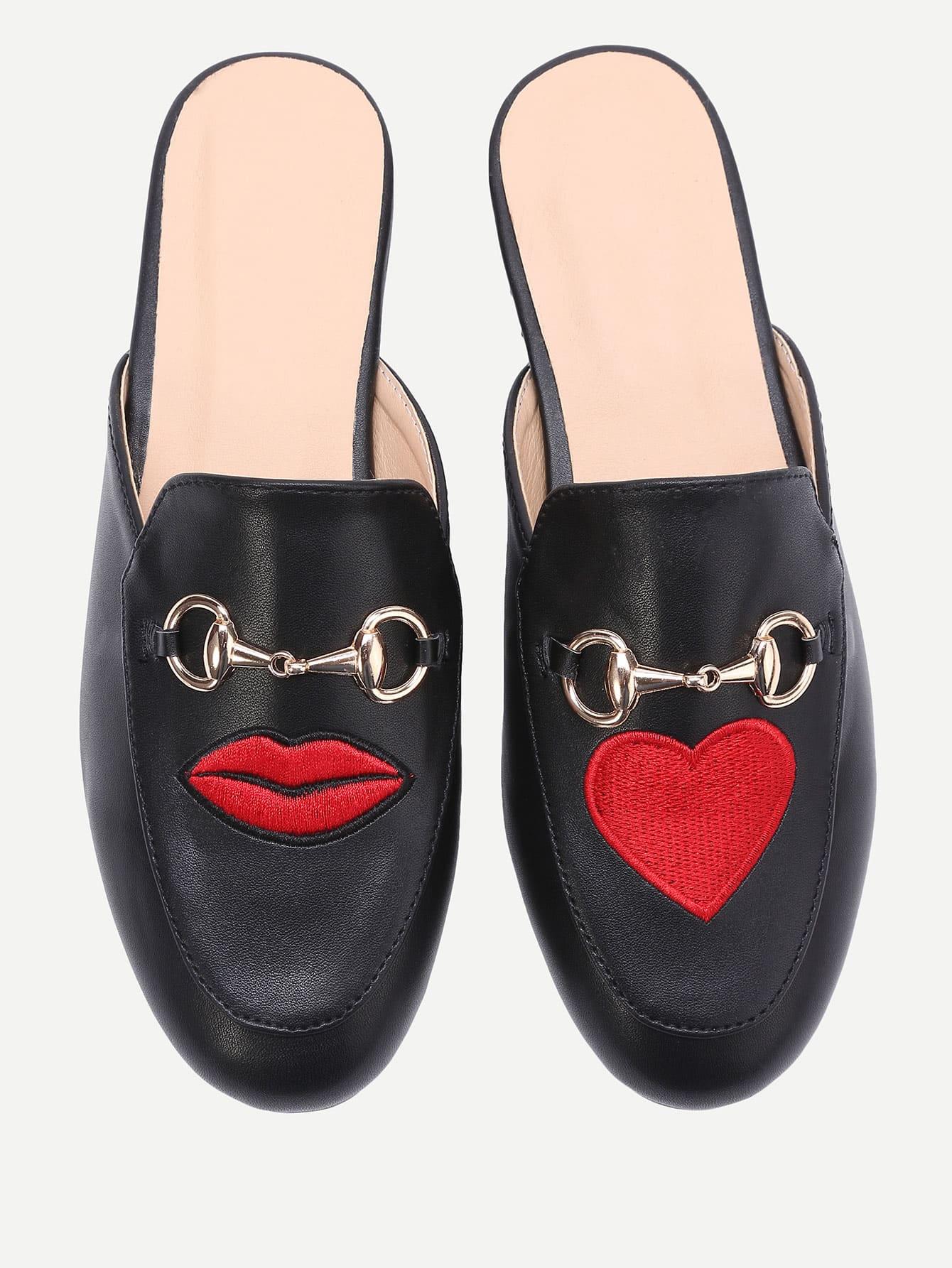 shoes170208801_2
