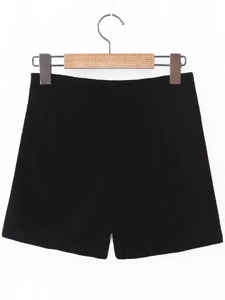 shorts170227201_2