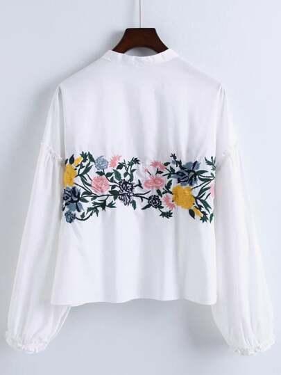 blouse170227204_1