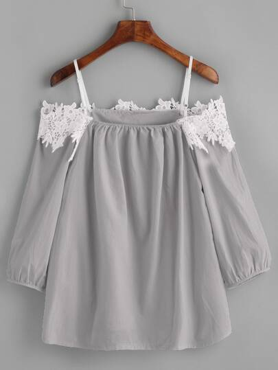blouse170222102_1