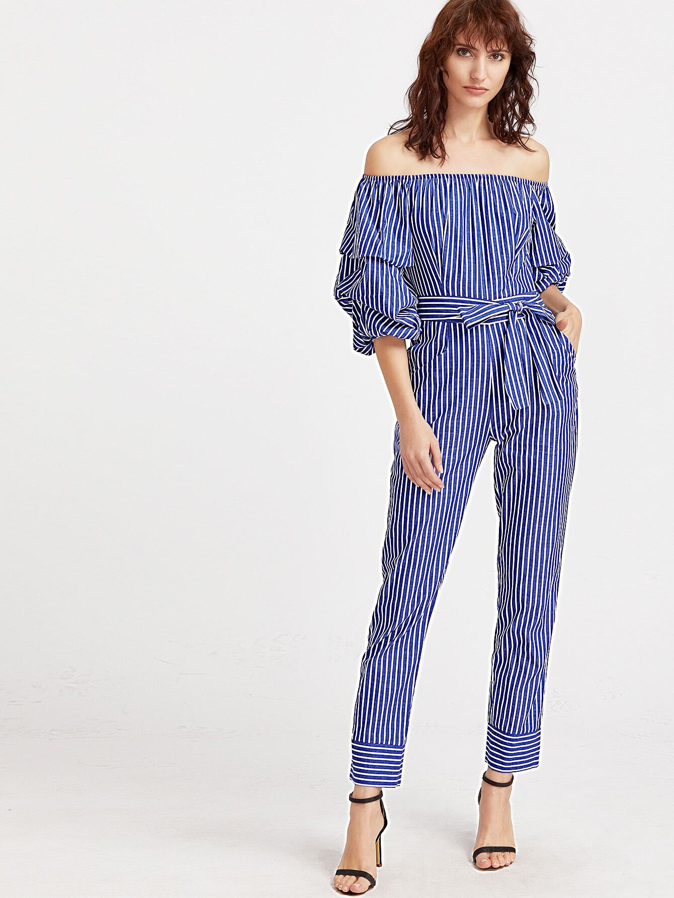 Jumpsuits-Rompers. Explore the variety of jumpsuits and rompers for juniors and discover the perfect outfit for fun in the sun. Looking for the ease of a pull-on outfit?