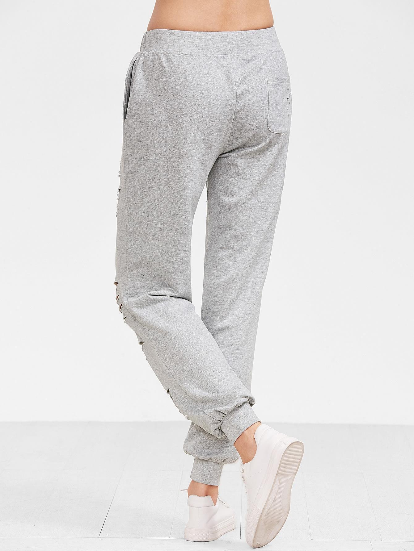 pants170222701_2