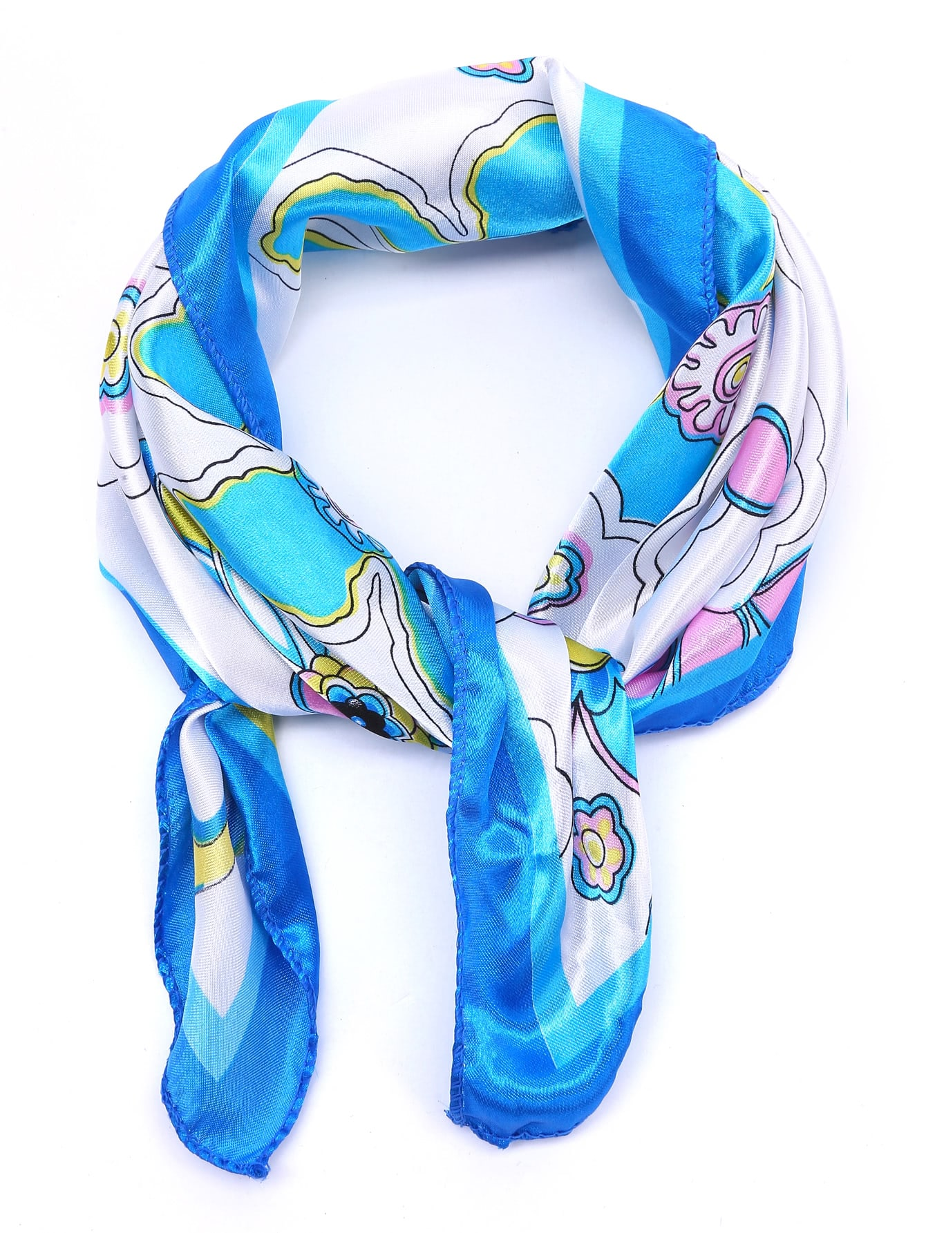 scarf170224301_2