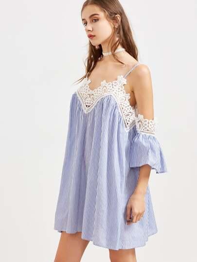 dress170214708_1