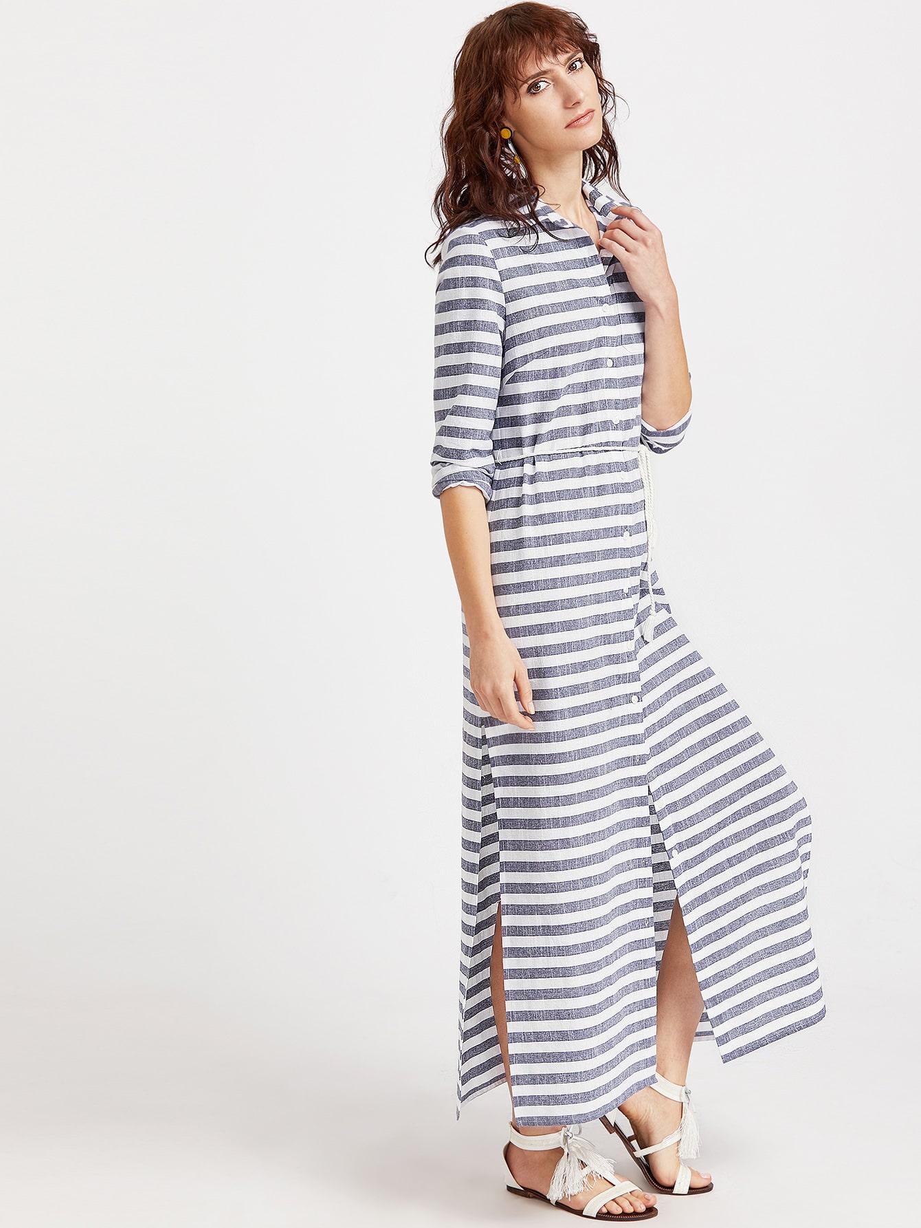dress170228701_2