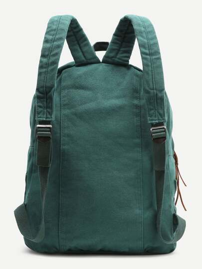 bag170213301_1