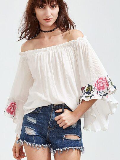 blouse170216001_1