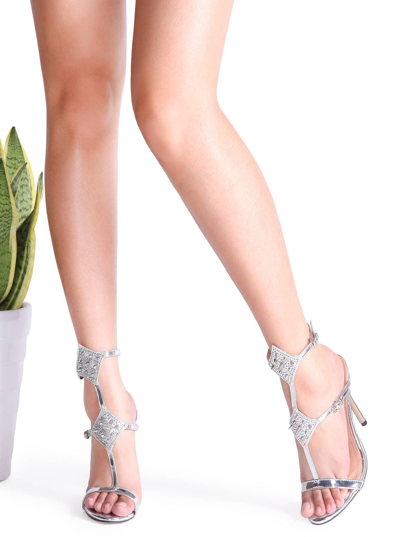shoes170209810_2