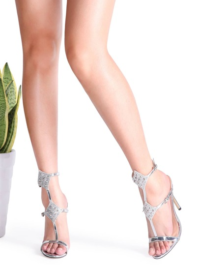 shoes170209810_1