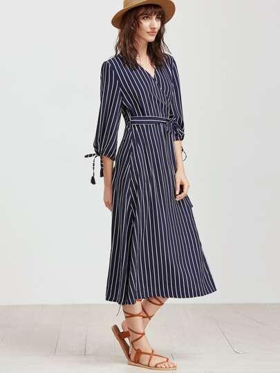 dress170214706_1