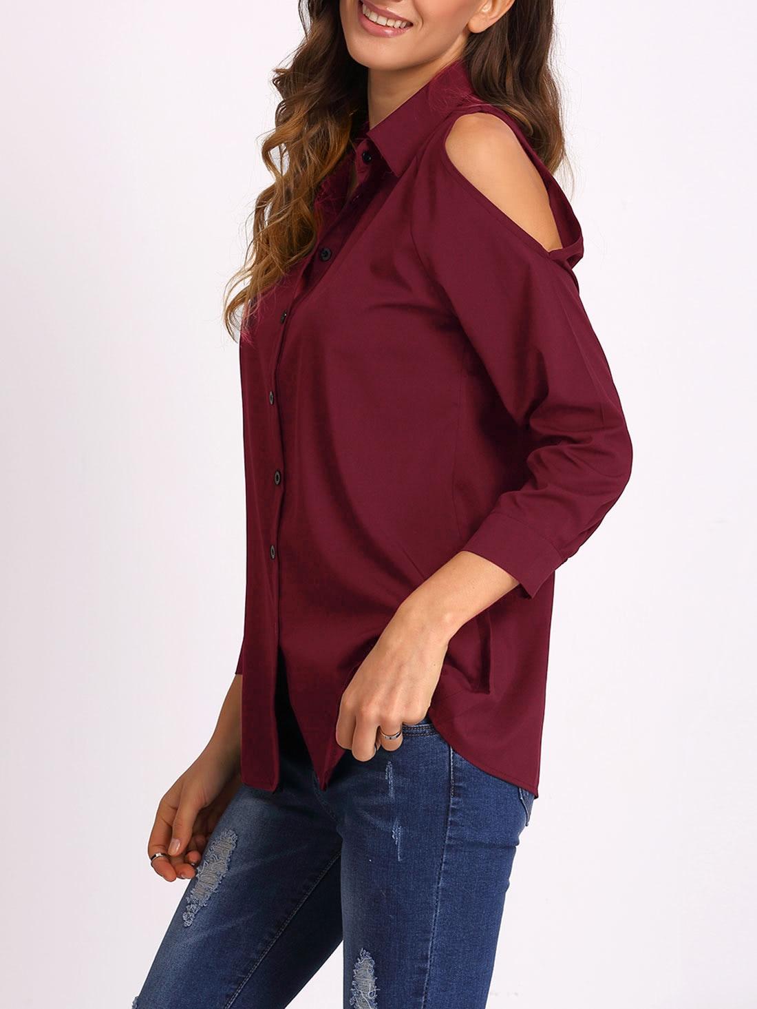 blouse170221101_2
