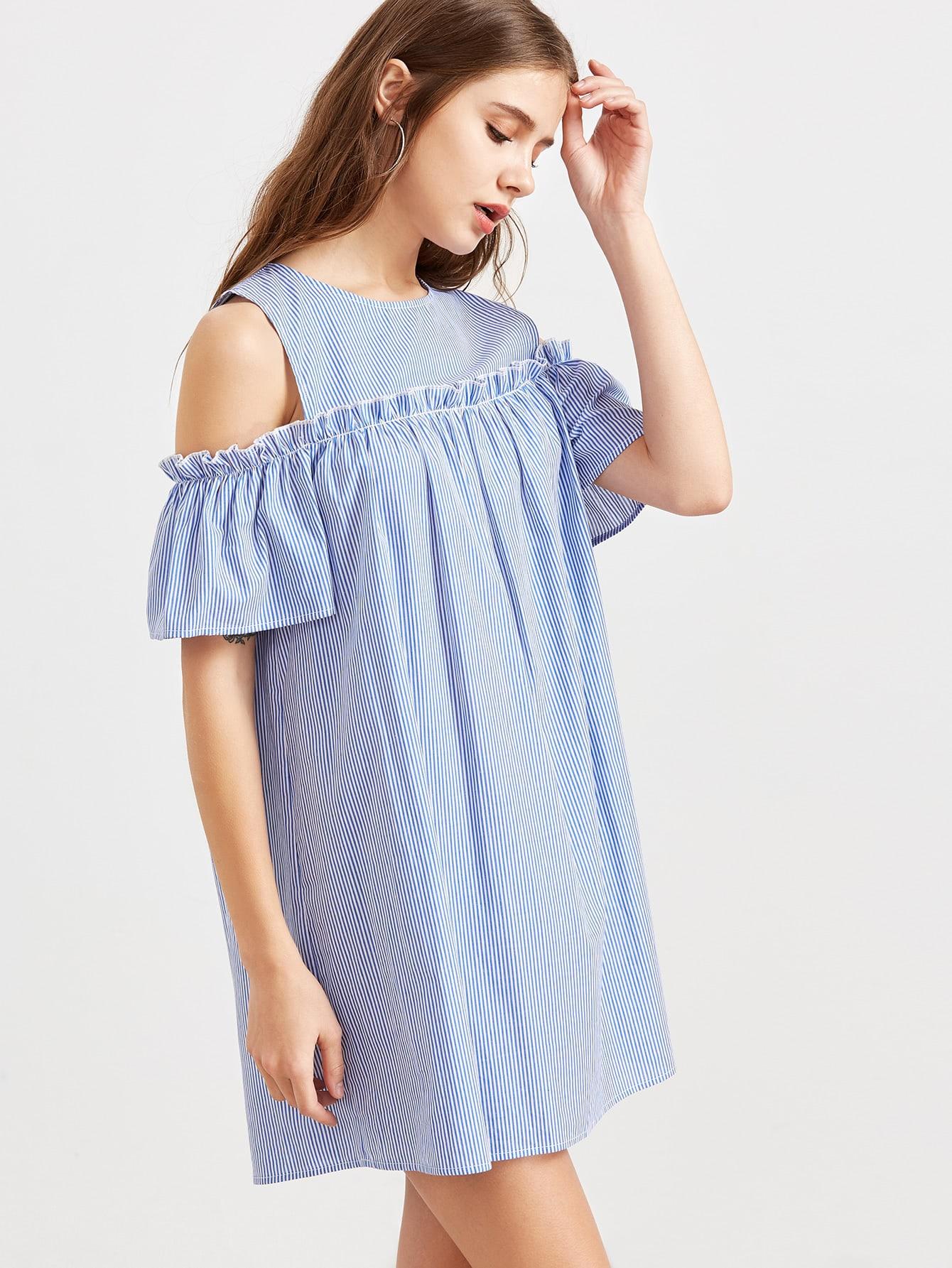 dress170213712_2