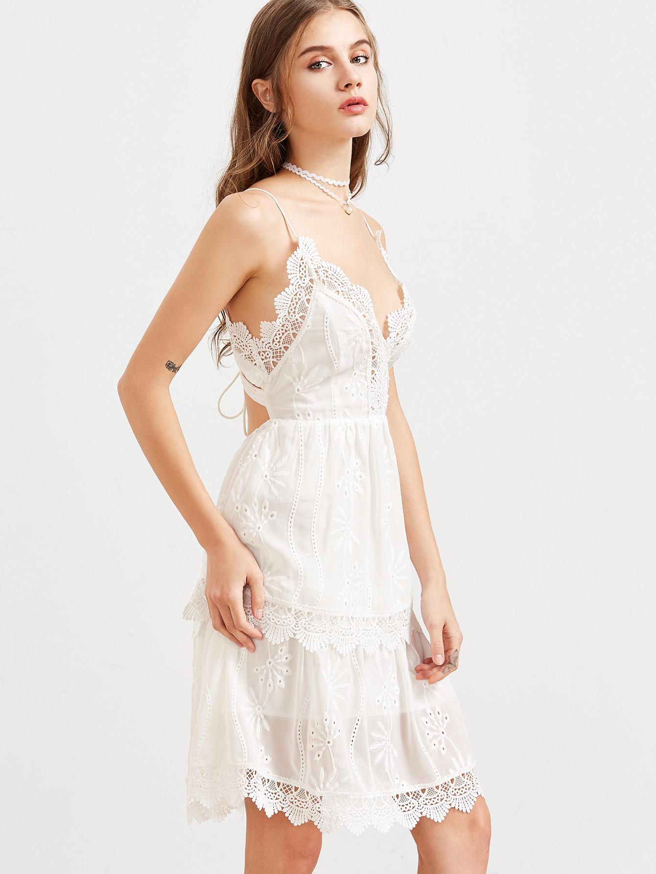 dress170213713_2