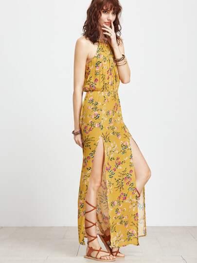 dress170222406_1