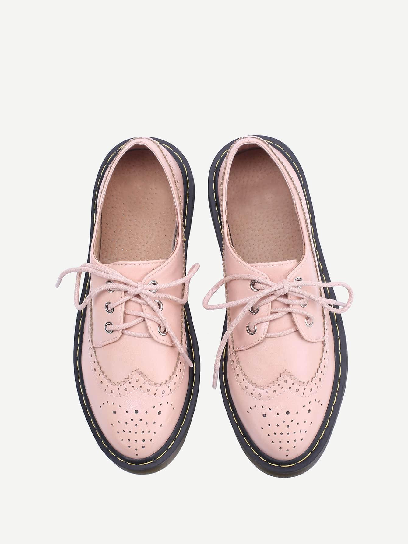 shoes170222805_2