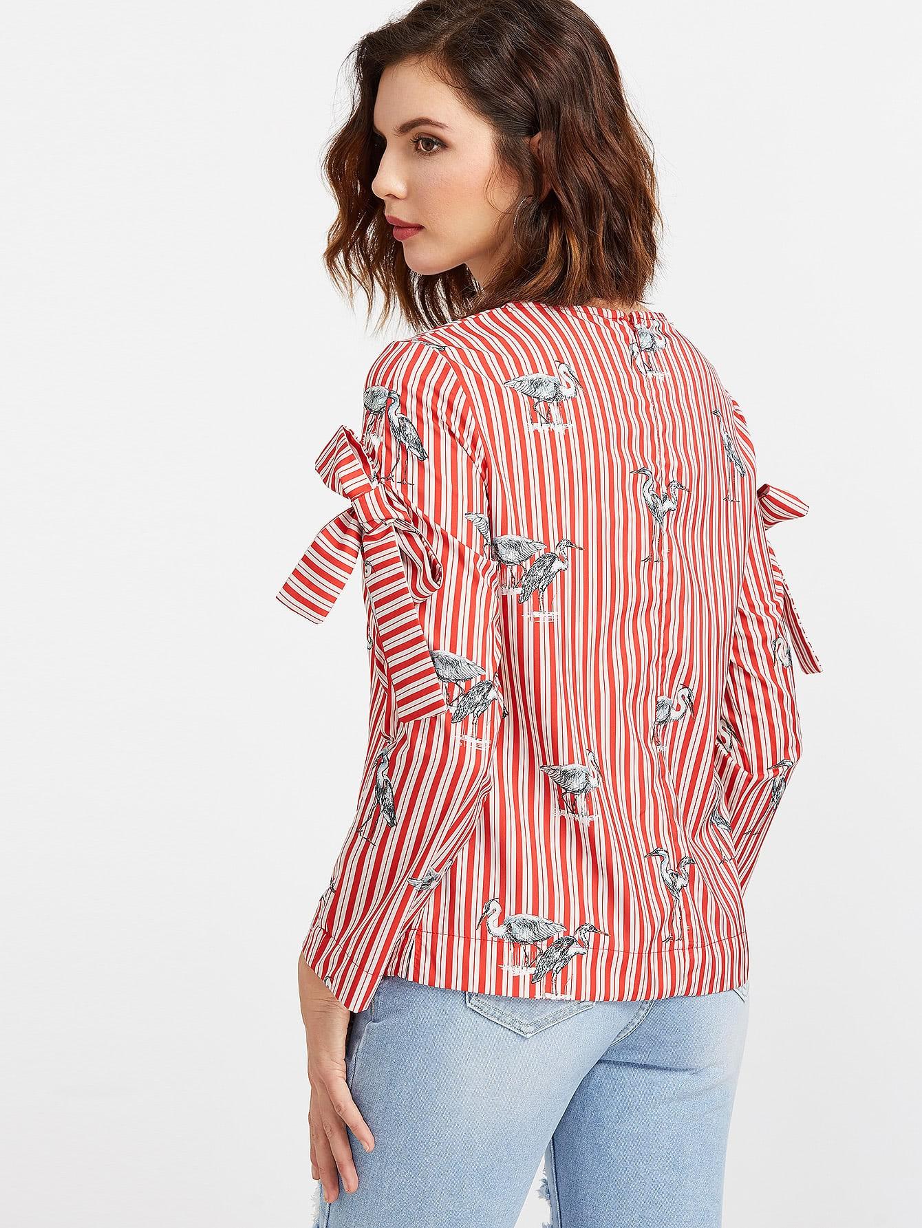 blouse170225202_2