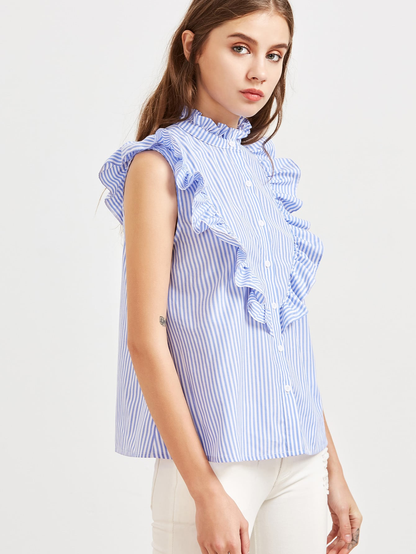 blouse170213712_2