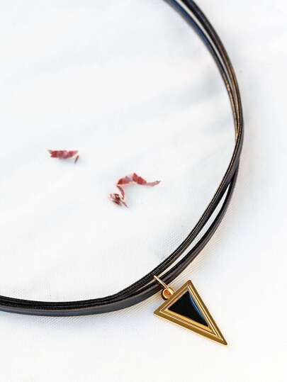 necklacenc170216301_1