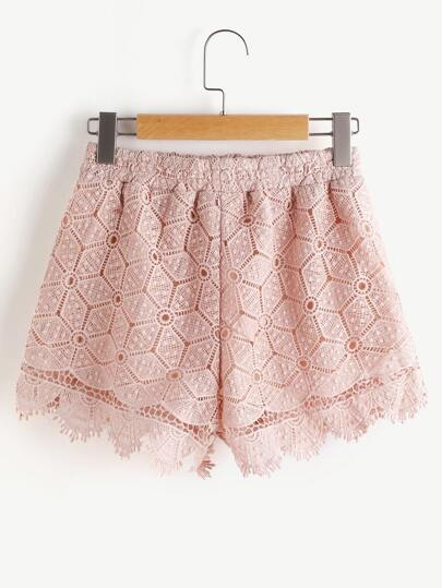 shorts170215701_1