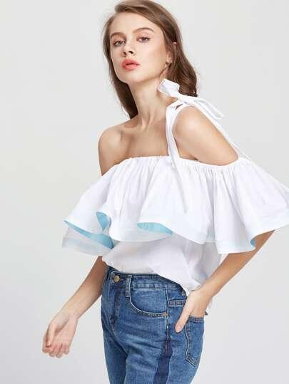 blouse170307701_1