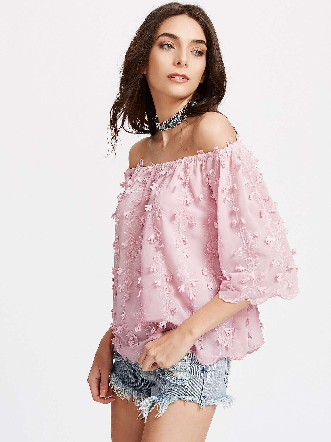 blouse170308450_2