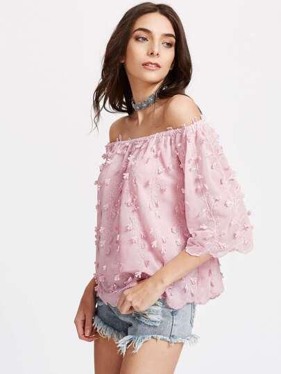 blouse170308450_1