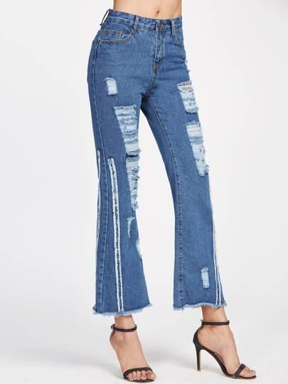 pants170320101_1