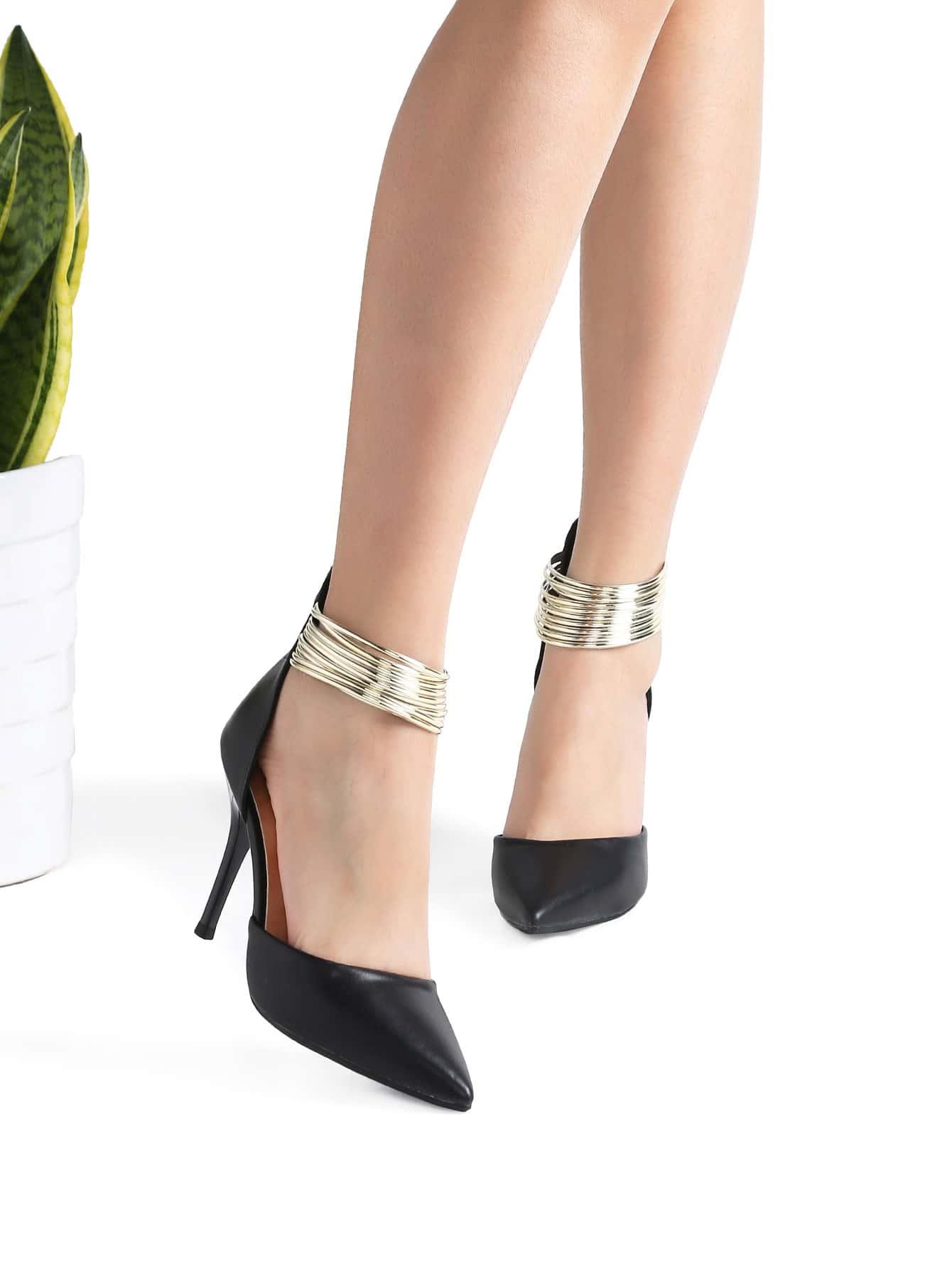 shoes170307804_2
