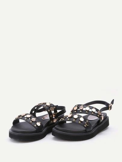 shoes170316803_1