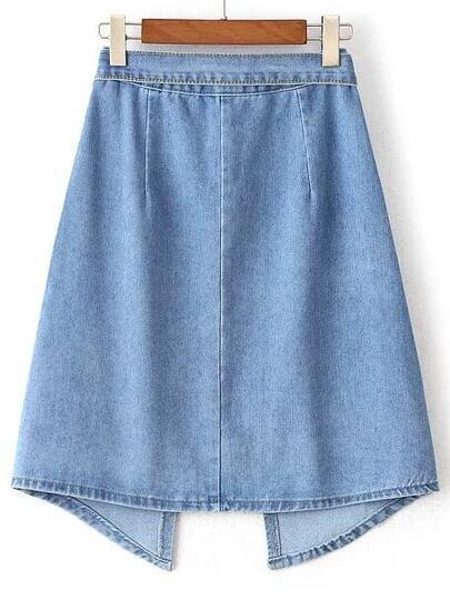 skirt170331203_1
