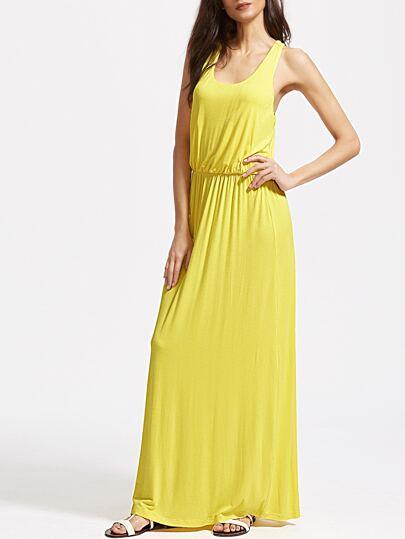 dress170302705_1