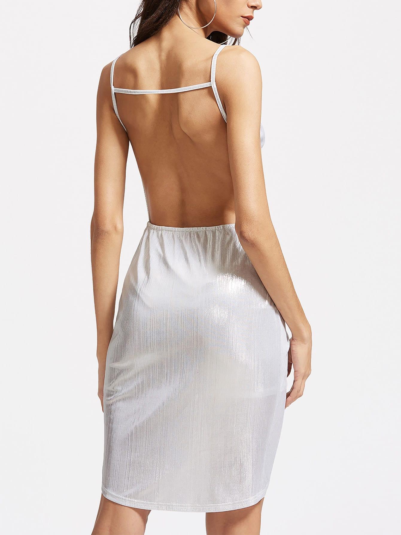 dress170302708_2